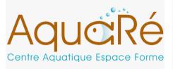 Aquare