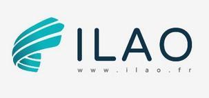 Logo ilao