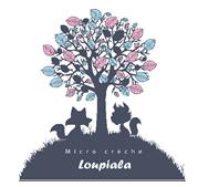 Loupiala